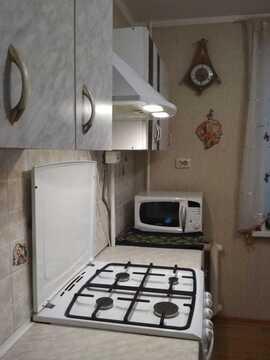Сдаю 2-к квартиру ул.Лукина, 4 - Фото 1