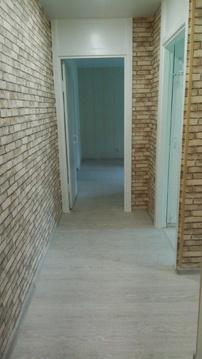 Продаю квартиру в Люберцах - Фото 5