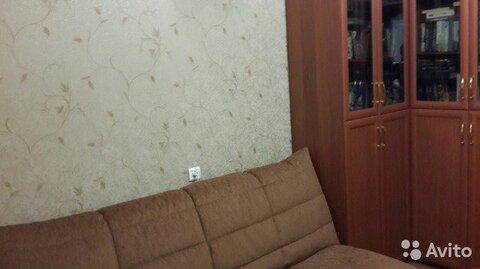 5-к квартира, 180 м, 5/6 эт. - Фото 2