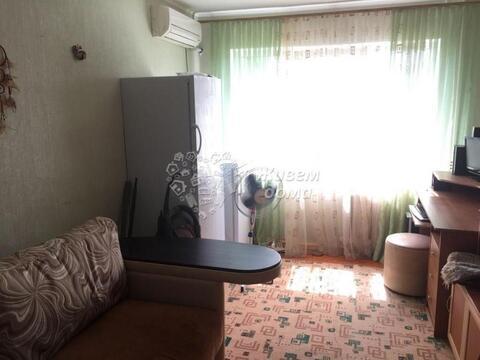 Продажа квартиры, Волгоград, Ул. Ростовская - Фото 5