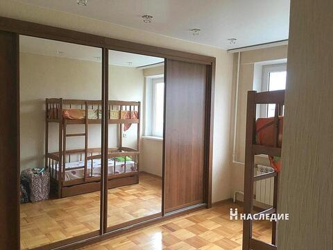 Продается 2-к квартира Орбитальная - Фото 1