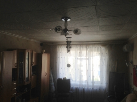 Продается комната на Н.Островского 18.5 кв.м. недалеко от Гранд-Ривера - Фото 3