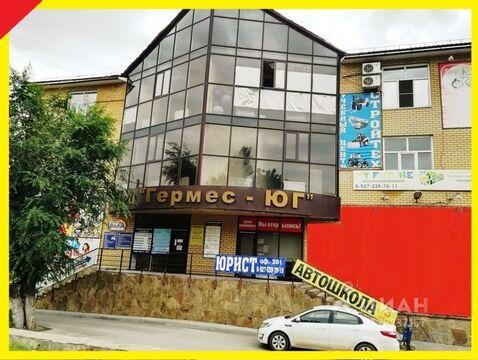Офис в Волгоградская область, Волгоград ул. Фадеева, 16 (17.0 м) - Фото 1