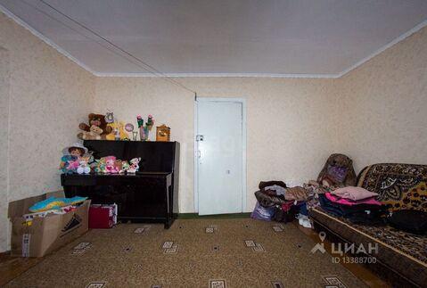 6-к кв. Курганская область, Шадринск Михайловская ул, 38 (120.0 м) - Фото 1