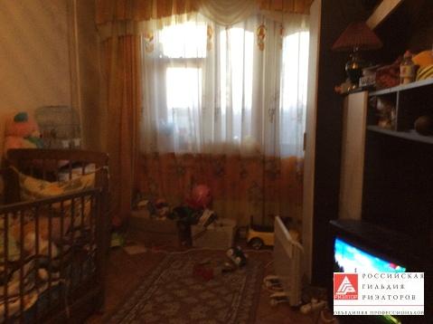 Квартира, ул. Куликова, д.73 - Фото 3