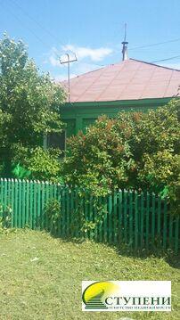 Продажа дома, Кетово, Кетовский район, Ул. Ленина - Фото 2