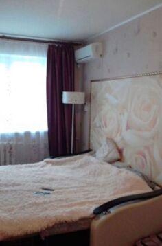 1-комнатная квартира 34 кв.м. 3/4 кирп на Комсомольская, д.4 - Фото 3