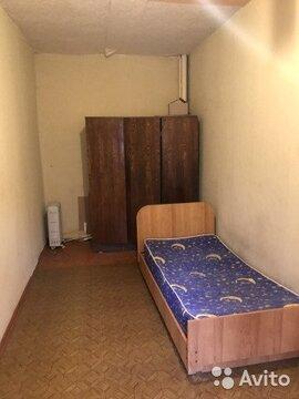 2-к квартира, 45 м, 1/4 эт. - Фото 2