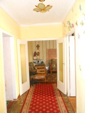 Квартира, ул. Шаландина, д.17 - Фото 2