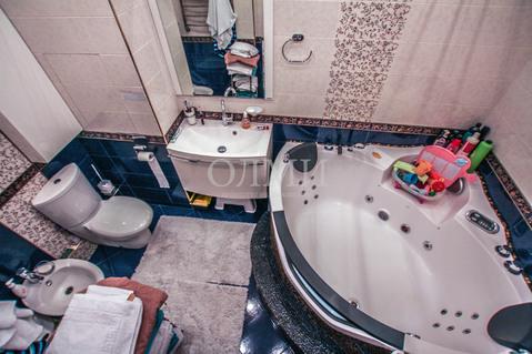 3-комнатная квартира в Куркино - Фото 5