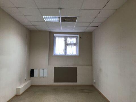 Офис 154 кв.м. на Односторонка Гривки, д.10 - Фото 3