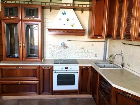Продажа квартиры, Волгоград, Ул. Хиросимы - Фото 2