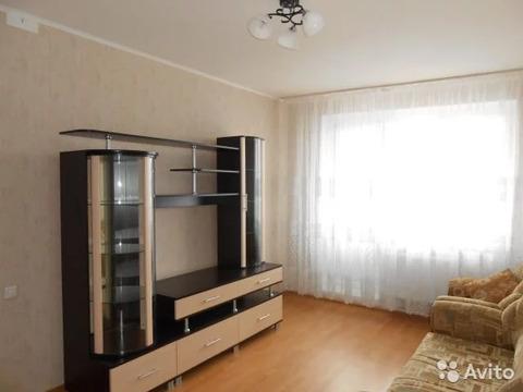 Аренда квартиры, Белгород, Ул. Есенина - Фото 2