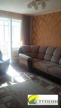 Продажа квартиры, Курган, Ул. 1 Мая, Купить квартиру в Кургане по недорогой цене, ID объекта - 330853171 - Фото 1