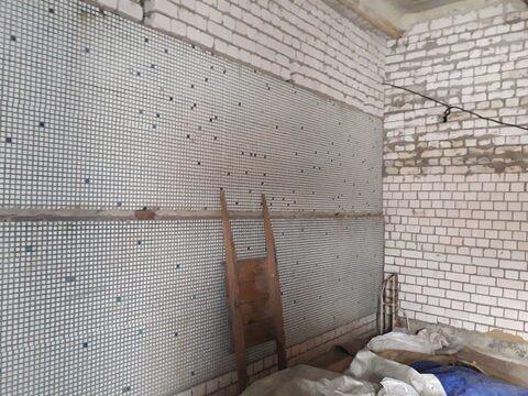 Продаётся гараж 30 кв.м. по Ильинскому шоссе - Фото 1