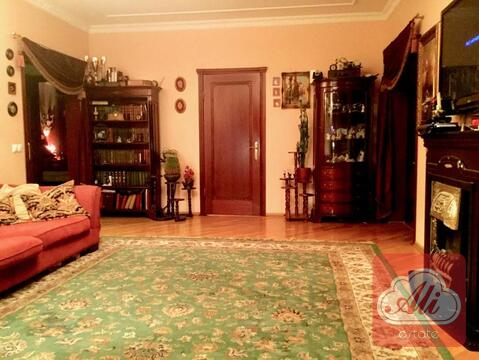 Продам 4-к квартиру, Москва г, Воротынская улица 12 - Фото 2