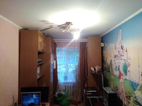 Квартира, ул. Кузнецова, д.17 - Фото 5