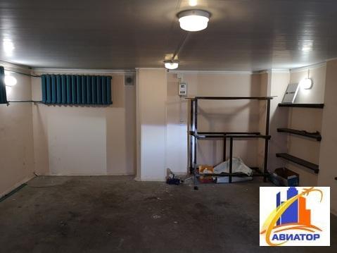 Продается капитальный гараж в Выборге - Фото 2