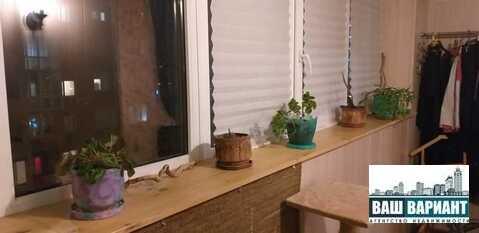 Квартира, ул. Евдокимова, д.37 к.в - Фото 5