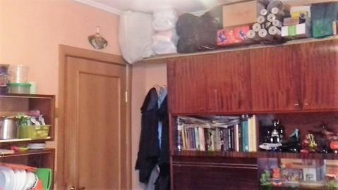 Продам 2 комнаты в районе Комсомольской площади, 3/4 кирп, 1 сосед - Фото 3