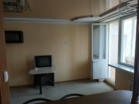 Продажа квартиры, Симферополь, Ул. Миллера - Фото 3