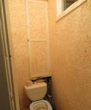 Квартира, ул. Ангарская, д.102 - Фото 4