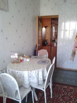 Продам 3-х квартиру ул. Удмуртская 105. - Фото 5