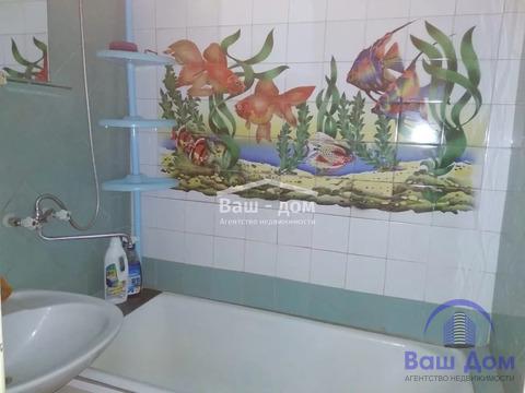 Сдается в аренду 2 комнатная квартира в центре, Комсомольская площадь - Фото 2