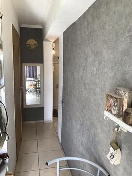 Квартира, ул. Короткая, д.18 - Фото 3