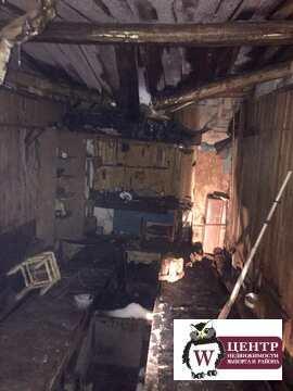 """Продам гараж 17.5 кв. м. в ГСК """"Северный"""". - Фото 4"""