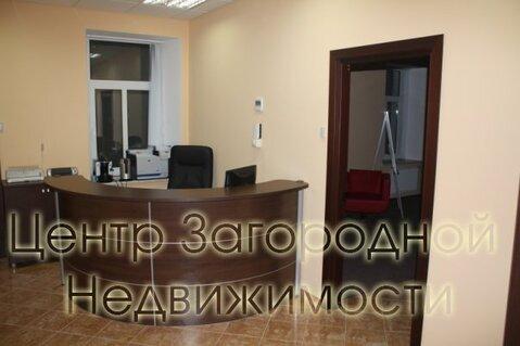 Отдельно стоящее здание, особняк, Новокузнецкая Третьяковская, 1154 . - Фото 3