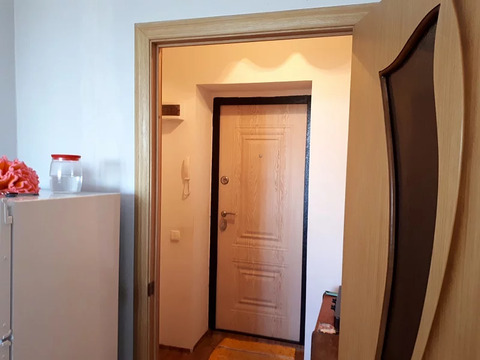 Продается квартира г Тамбов, ул Рылеева, д 60а - Фото 5