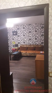 Продажа квартиры, Октябрьский, Искитимский район, Октябрьская - Фото 2