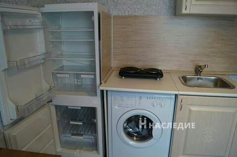 Продается комната в общежитии Волкова - Фото 5