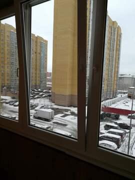 Продается 2-х комн. кв. на 4-м этаже, по ул. Московский тр. 83 корп. 1 - Фото 5