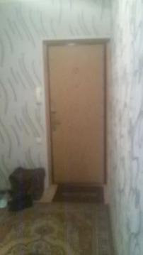 Квартира, ул. Мичурина, д.7 - Фото 4
