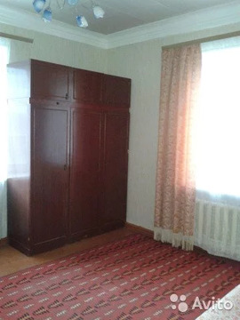 2-к квартира, 45 м, 2/3 эт. - Фото 2