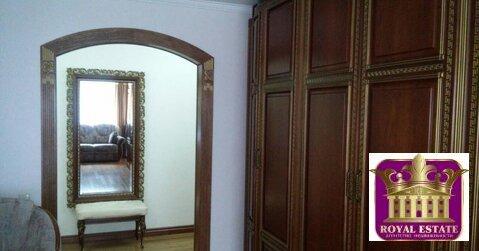 Продается квартира Респ Крым, г Симферополь, ул Куйбышева, д 25 - Фото 2
