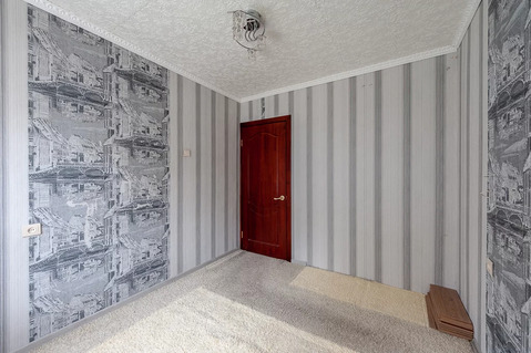 Квартира, ул. Билимбаевская, д.27 к.1 - Фото 5