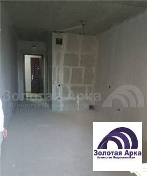 Продажа квартиры, Краснодар, Ул. Заполярная - Фото 3