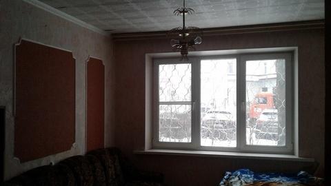 Продается квартира г Тамбов, ул Мичуринская, д 128 - Фото 5