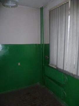 Продажа офиса, Белгород, Ул. 60 лет Октября - Фото 5