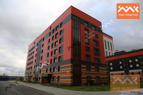 Продается коммерческое помещение, д. Янино-1, Голландская - Фото 3