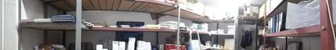 Продам срочно помещение в центре города Керчи - Фото 5
