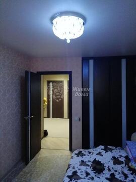 Продажа квартиры, Волгоград, Им Нестерова ул - Фото 5