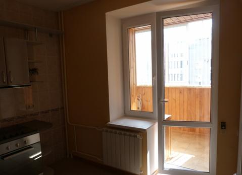Квартира, Авиаторская, д.1 к.Б - Фото 3