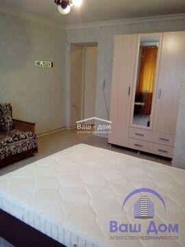 Аренда 2 комнатной квартиры в центре, Большая Садовая - Фото 5