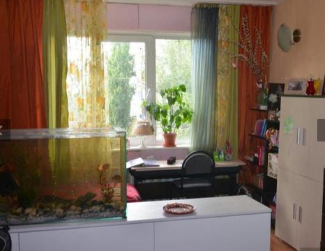 Квартира, ул. Генерала Штеменко, д.31 - Фото 1
