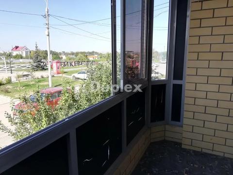 Продажа квартиры, Волгоград, Ул. Шекснинская - Фото 4