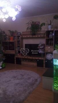 Продажа квартиры, Волгоград, Им Зевина ул - Фото 2